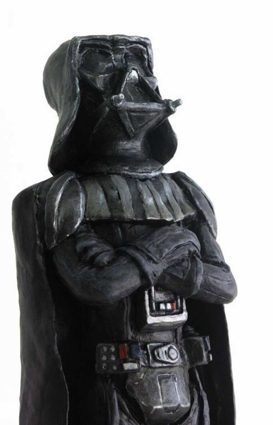 1000Tentacles Star Wars series Darth Vader