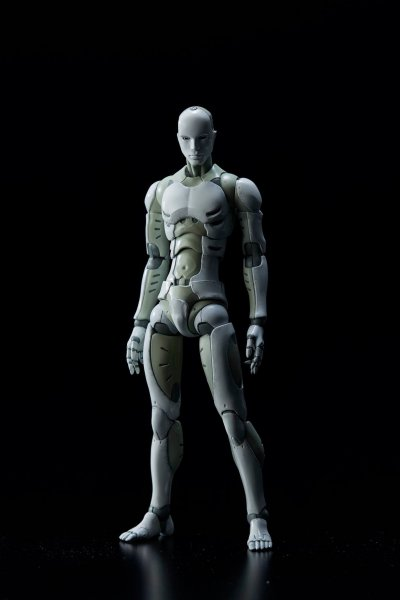 112th-scale-synthetic-human-toa-heavy-industries-by-1000toys-pre-order-full