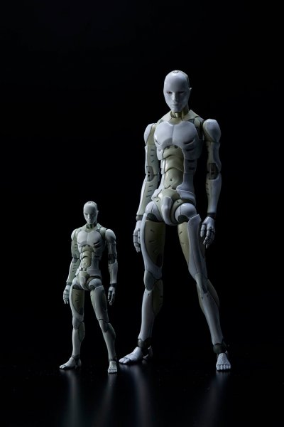 112th-scale-synthetic-human-toa-heavy-industries-by-1000toys-pre-order-scale-figure
