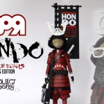 Hondo---OG-Edition-By-2PetalRose-x-Collect-and-Display--