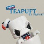 Stay-puft-teapuft-By-Krunster-