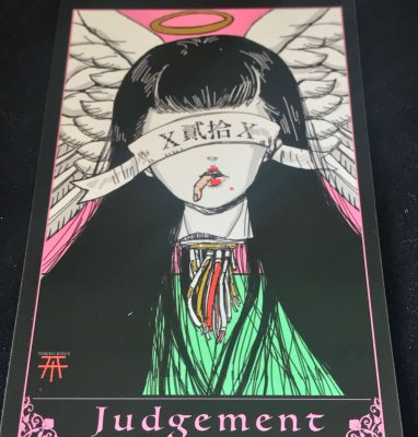 judgement-arcane-divination-tarot
