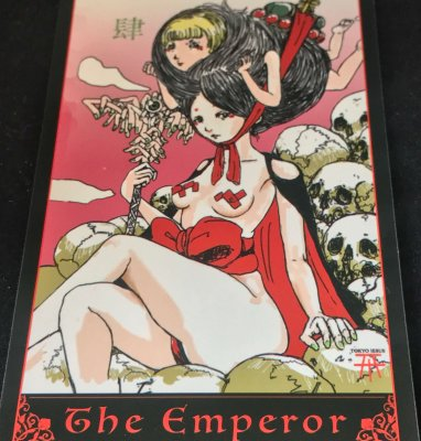 the-emperor-arcane-divination-tarot