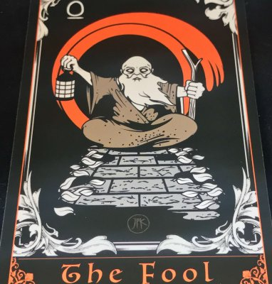 the-fool-arcane-divination-tarot