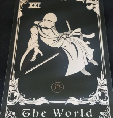 the-world-arcane-divination-tarot