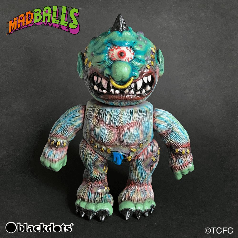 Madballs-Toxic-Colors-Colors-Horn-Head-2