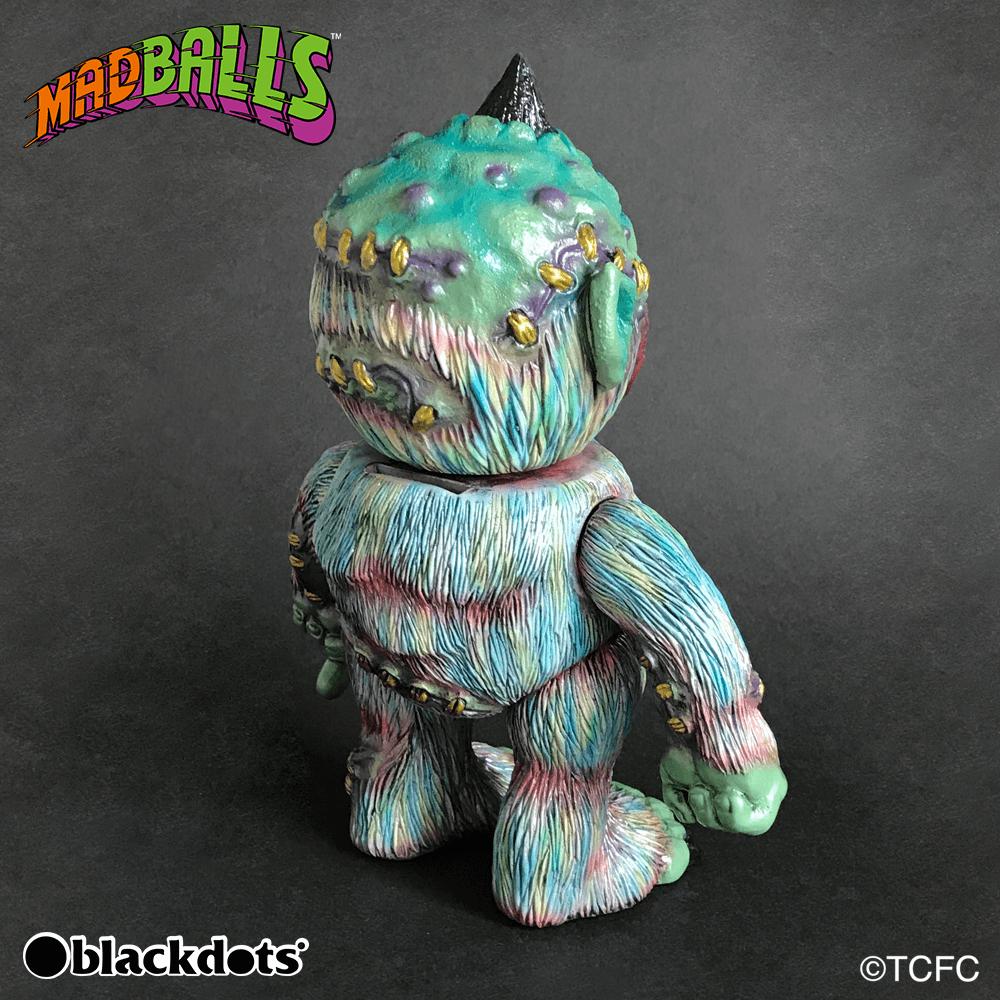 Madballs-Toxic-Colors-Colors-Horn-Head-4
