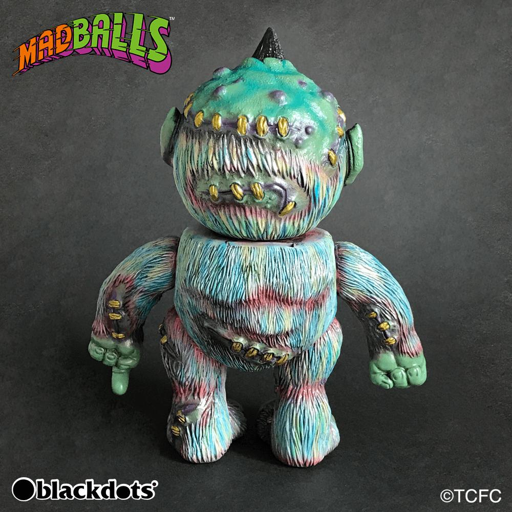 Madballs-Toxic-Colors-Colors-Horn-Head-5