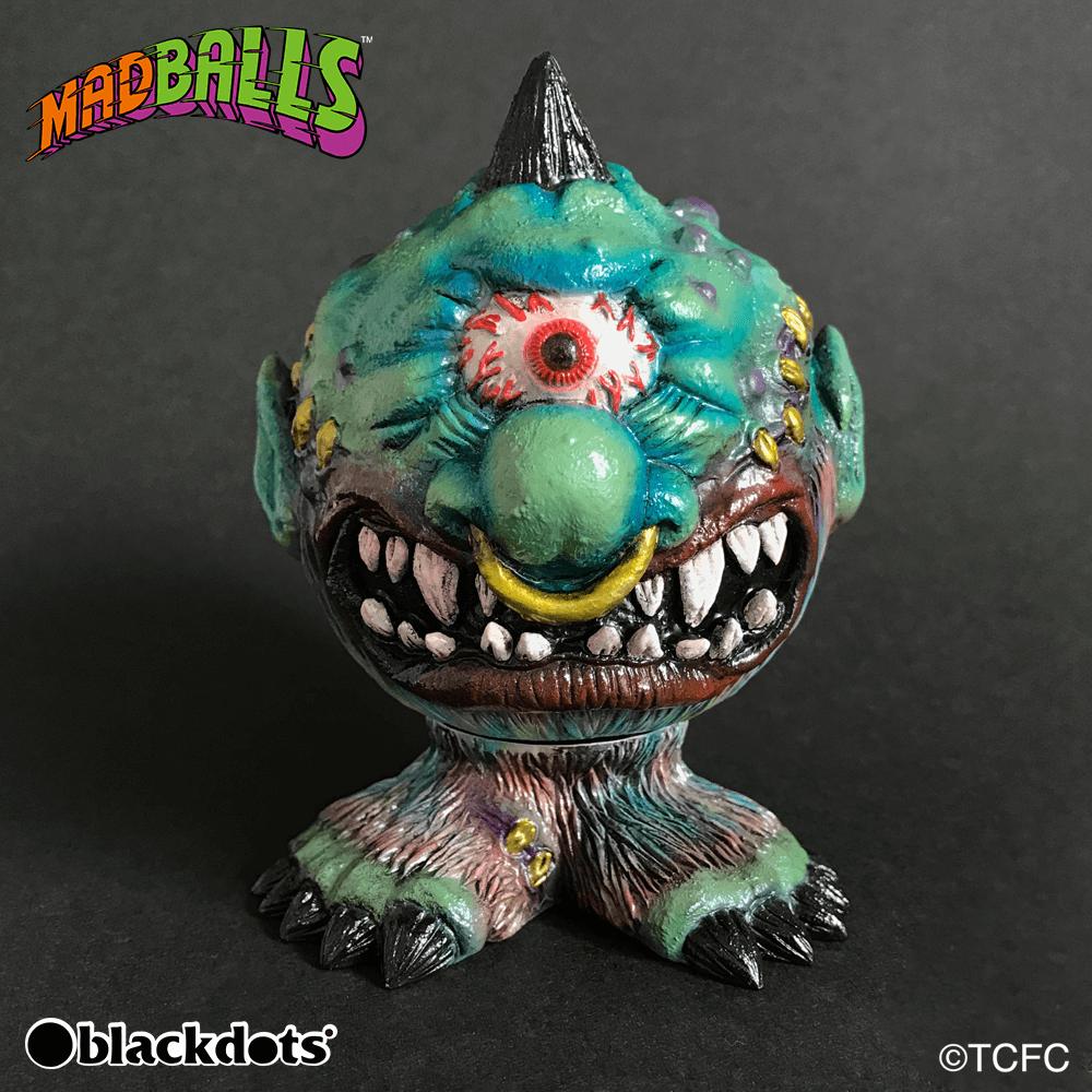 Madballs-Toxic-Colors-Colors-Horn-Head-6