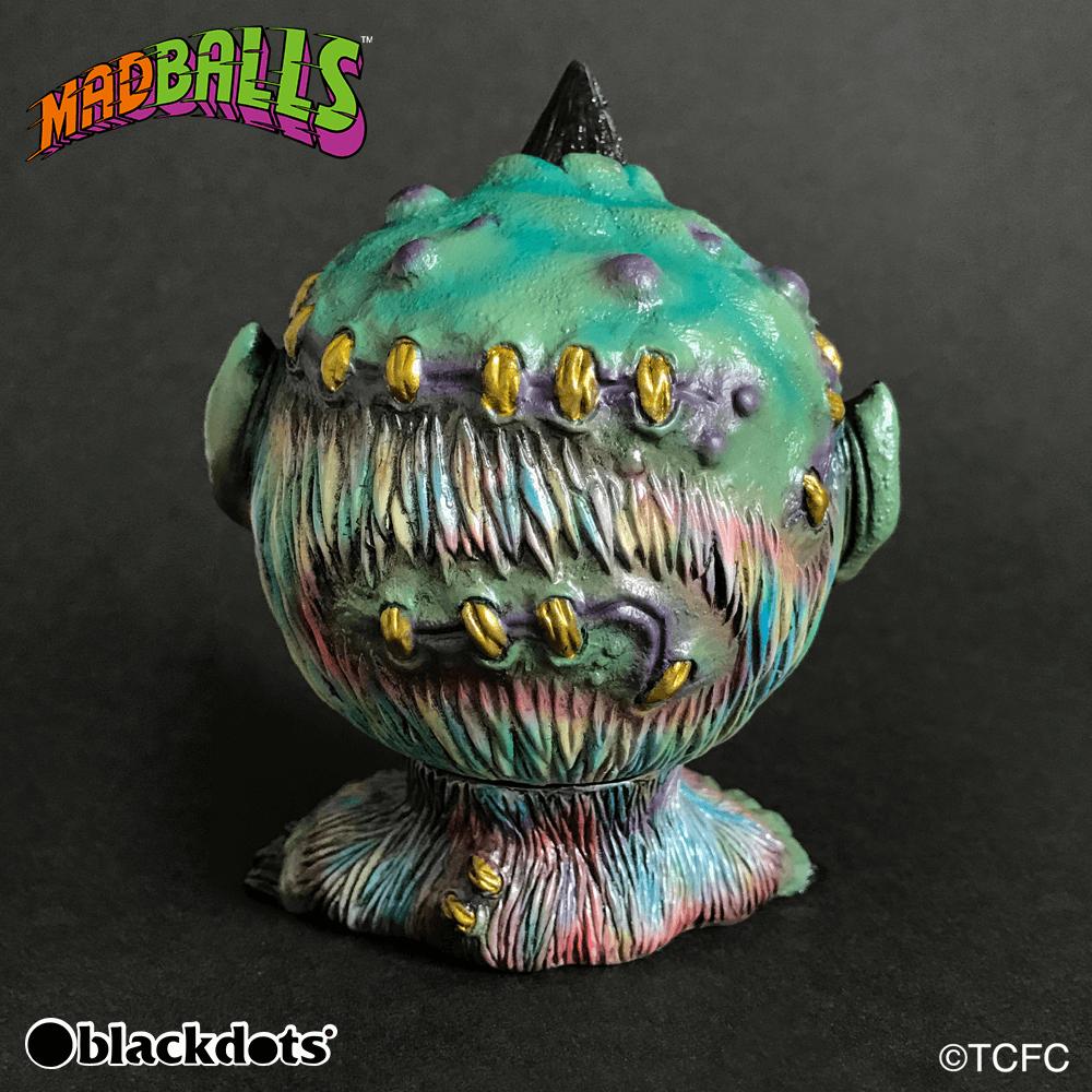 Madballs-Toxic-Colors-Colors-Horn-Head-7