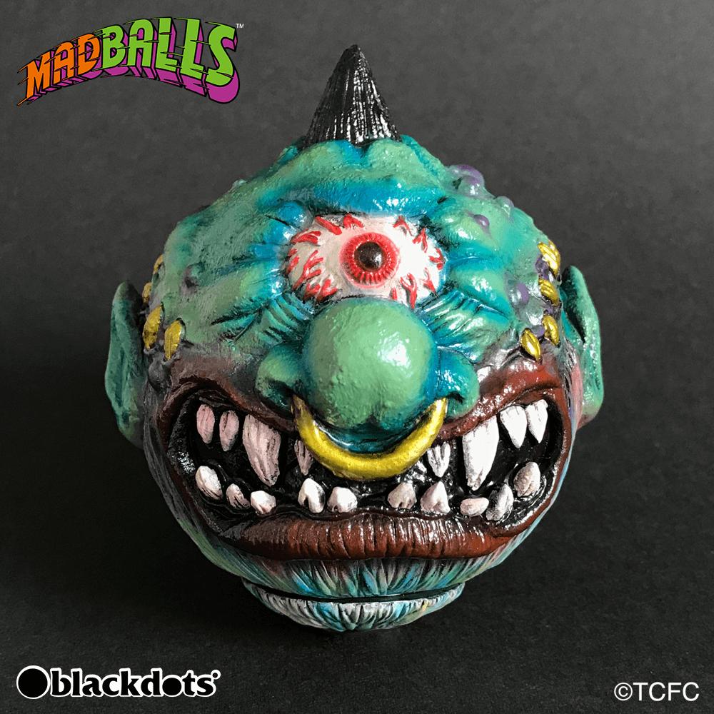 Madballs-Toxic-Colors-Colors-Horn-Head-8