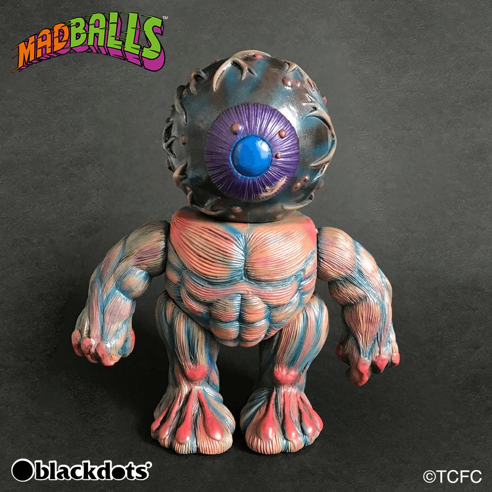 Madballs-Toxic-Colors-Colors-Oculus-Orbus-2 23.53.18