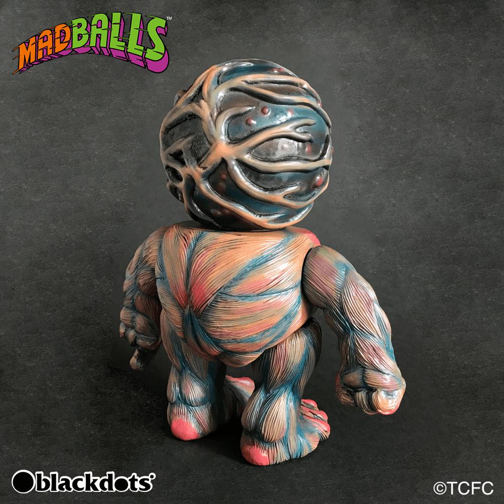 Madballs-Toxic-Colors-Colors-Oculus-Orbus-4