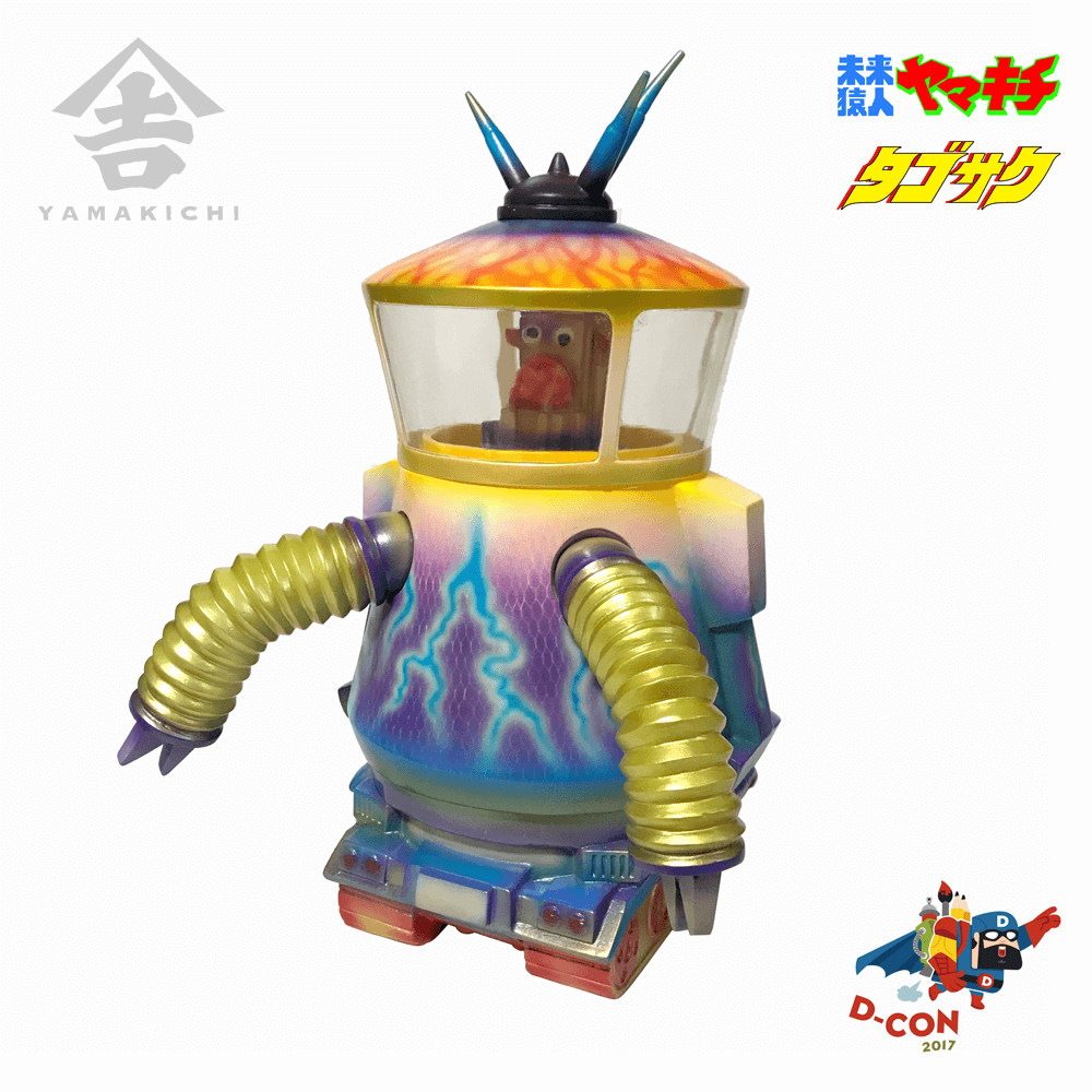 D-con-psychedelic-3