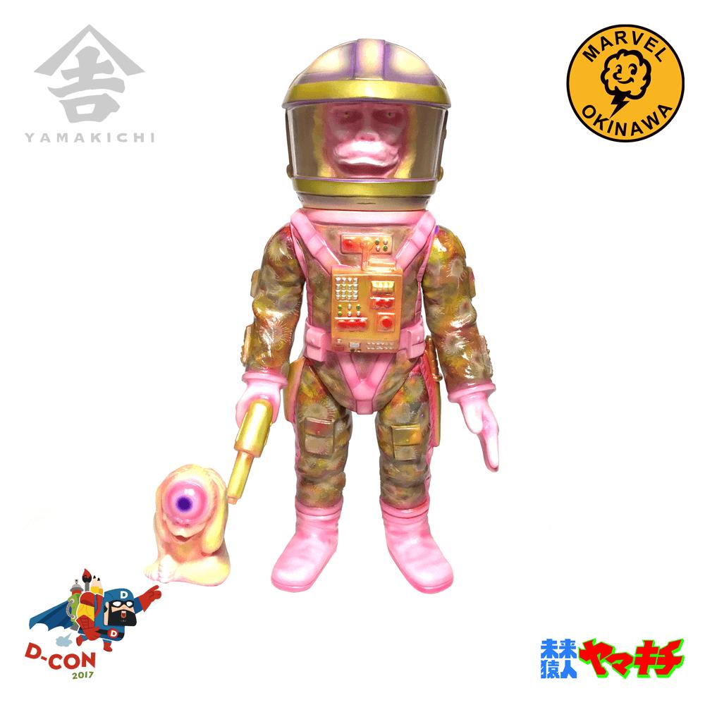 yamakichi-DCON2017custom-3-1