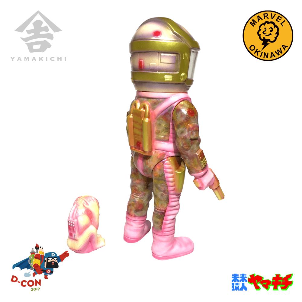 yamakichi-DCON2017custom-3-3