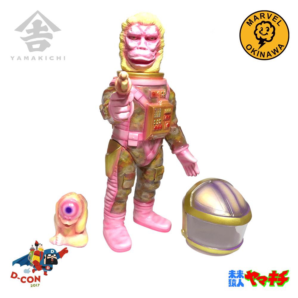 yamakichi-DCON2017custom-3-4
